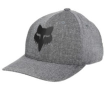 74 110 Snapback Cap graphite