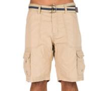 Point Break Cargo Shorts cornstalk