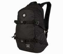 Jaywalker Backpack flint black