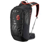 Trail Lite Fr' 22L Backpack fiery red