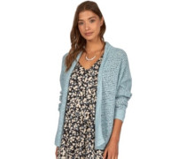 Shake Down Pullover clearwater