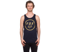 Settled Premium Tank Top midnight