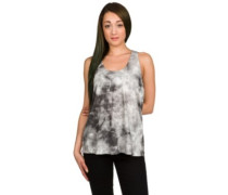 Graceland Tank Top true black