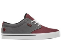 Jameson 2 Eco Sneakers grey