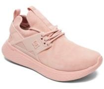 Meridian SE Sneakers Women peach parfait