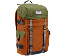 Annex Backpack adobe ripstop