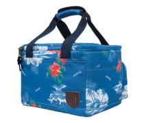 Girdwood Cooler Bag blue