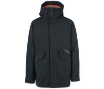 Premium Anti-Series Jacket black