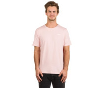 Unwind Reg T-Shirt peachskin