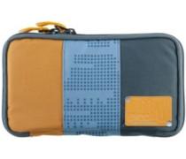 Travel Bag multicolour