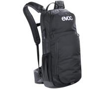 Cc 16L Backpack black