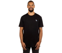 Embro Gull T-Shirt black