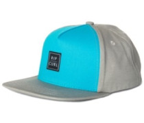 Colorblock Cap Youth barrier reff