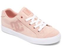 Chelsea SE Sneakers Women peach parfait