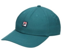 Dad Strap Back Cap shaded spruce