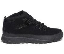 Donnelly Boots black black