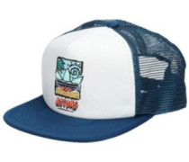 BB83 Trucker Cap legend marine