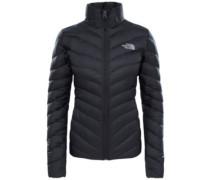 Trevail 700 Outdoor Jacket tnf black