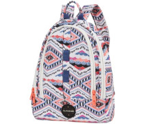 Cosmo 6.5L Backpack lizzy