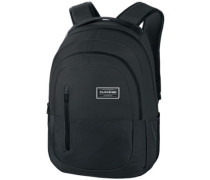 Foundation 26L Backpack black