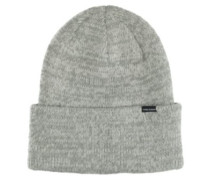 Heathers Beanie heather grey