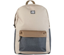 All Day Backpack khaki