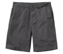 "All-Wear 10"" Shorts forge grey"