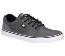 Tonik TX SE Sneakers chambray