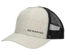 Chalten Cap rye