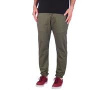Reflex 2 Pants olive