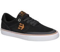 Marana Vulc Skate Shoes graphite