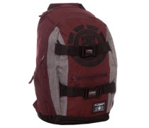 Mohave Backpack napa heather
