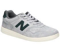 288 Numeric Skate Shoes green