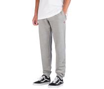 Hartsdale Jogging Pants grey melange