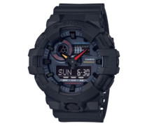 GA-700BMC-1AER black