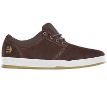 Score Skate Shoes gum