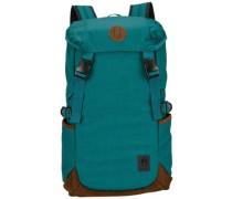 Trail II Backpack spruce