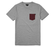 Moses T-Shirt heather