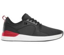 Cyprus SC Sneakers black