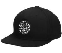 Wetty Original Cap black