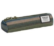 Token Case Bag tusk stripe print