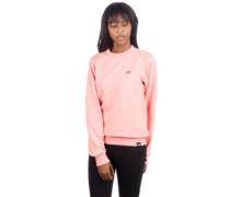 Seabrook Sweater flamingo
