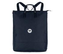 X Jost Xchange L Ping Pong Parlour Backpack navyblue