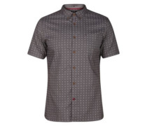 Dri-Fit Kahuliwae Shirt cool grey