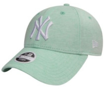 Jersey 9Forty Cap new york yankees