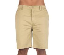 "Travellers 20"" Shorts sponge"