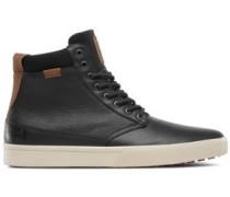 Jameson HTW Shoes black