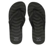 Dunes Impact Sandals black