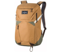Canyon 24L Backpack yondr