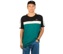 Anastas T-Shirt whitecap